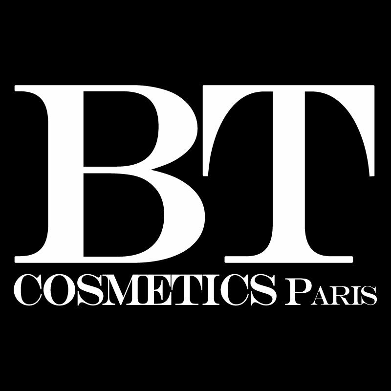 BT Cosmetics Jet Set Sun