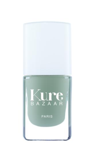 Kure Bazaar Nail Polish Boyfriend - 10 ml