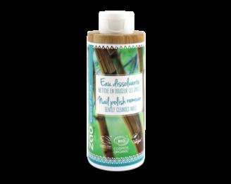 ZAO Nailpolish Remover - 100 ml