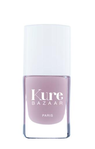 Kure Bazaar Nail Polish Chloé - 10 ml
