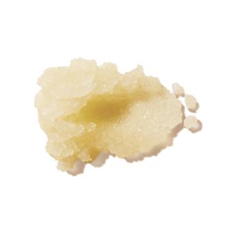 100% Pure Body Scrub: Coconut - 285 gr