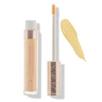 100% Pure 2nd Skin Corrector - Yellow - 5 ml