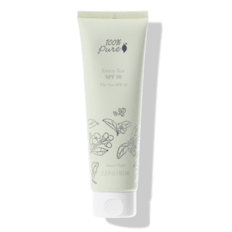 100% Pure Green Tea spf 30 - 83 ml