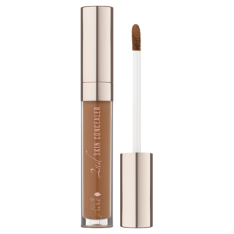 100% Pure 2nd Skin Concealer: Cocoa Olive Squalane + Fruit Pigments - 5ml