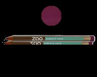 ZAO Pencil Multipurpose Liner 606 Plum -1,14gr