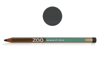ZAO Pencil Multipurpose Liner 607 Taupe Grey - 1,14 gr