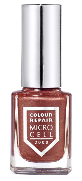 Micro Cell 2000 Colour Repair Copper Shine - 11 mL