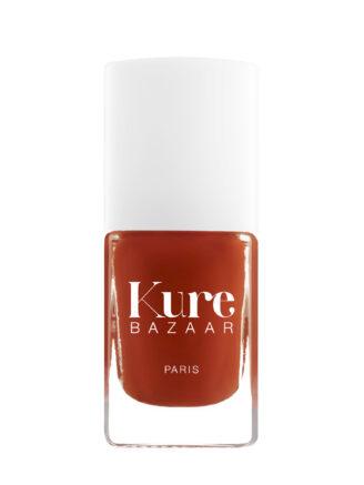Kure Bazaar Nail Polish Bohemian -10 ml