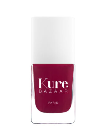 Kure Bazaar Nail Polish Amore - 10 ml