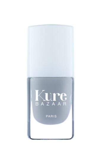 Kure Bazaar Nail Polish Cashmere - 10 ml
