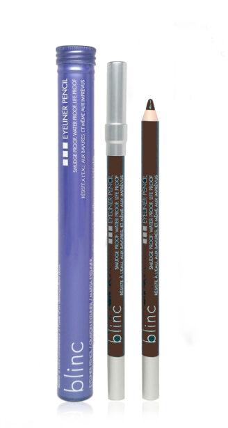 Blinc Eye Liner Pencil Brown - 1,2 gr