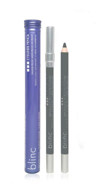 Blinc Eye Liner Pencil Grey- 1,2 gr