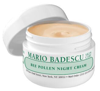 Mario Badescu Bee Pollen Night Cream - 29 ml