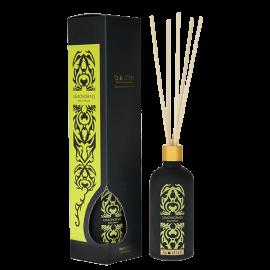 Bodhi Reed Diffuser Lemongrass Duftpinne - 90 ml