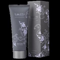 Bodhi Hand Cream - Floral Therapy Håndkrem - 50 ml