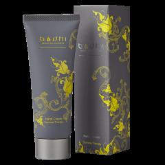 Bodhi Hand Cream - Siamese Therapy Håndkrem - 50 ml