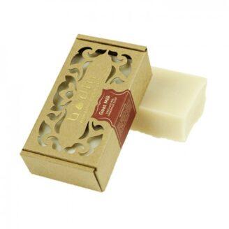 Bodhi Handmade Soap - Goat Milk - 100 gr