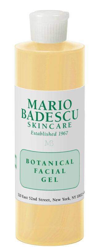 Mario Badescu Botanical Facial Gel - 236ml