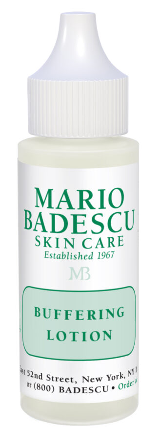 Mario Badescu Buffering Lotion - 29ml