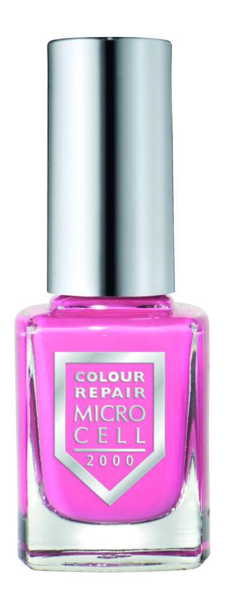 Micro Cell 2000 Colour Repair Candy Glam - 11 mL