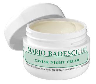Mario Badescu Caviar Night Cream - 29ml