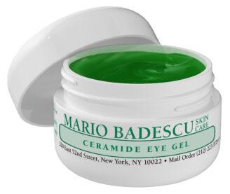 Mario Badescu Ceramide Eye Gel - 14ml