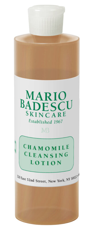 Mario Badescu Chamomile Cleansing Lotion - 236ml