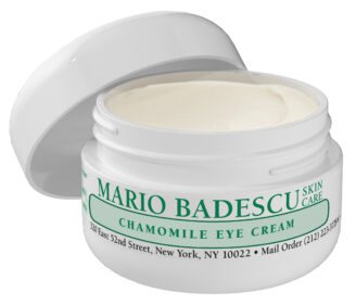 Mario Badescu Chamomile Eye Cream - 14ml