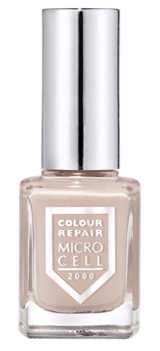Micro Cell 2000 Colour Repair Charming Rose - 11 mL