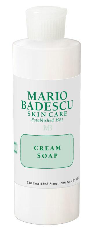 Mario Badescu Cream Soap - 177ml