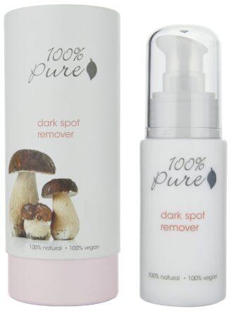 100% Pure Dark Spot Remover - 30ml