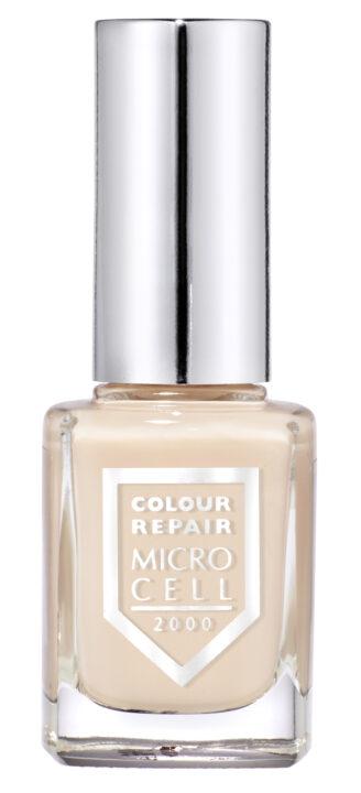 Micro Cell 2000 Colour Repair Dolce Vita - 11 mL