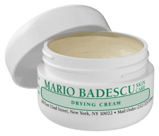 Mario Badescu Drying Cream - 14ml