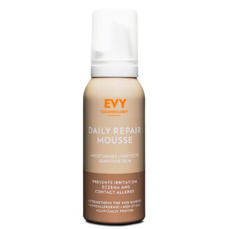 EVY Daily Repair Mousse -100 ml