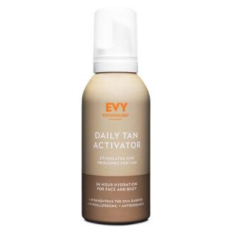 EVY Tan Activator - 150 ml