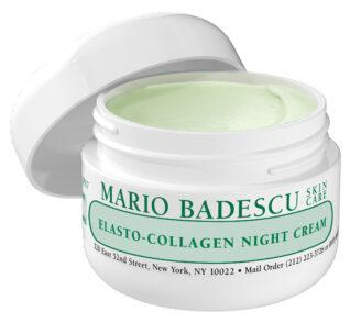 Mario Badescu Elasto Collagen Night Cream - 29ml