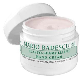 Mario Badescu Elasto-Seamollient Hand Cream - 118ml