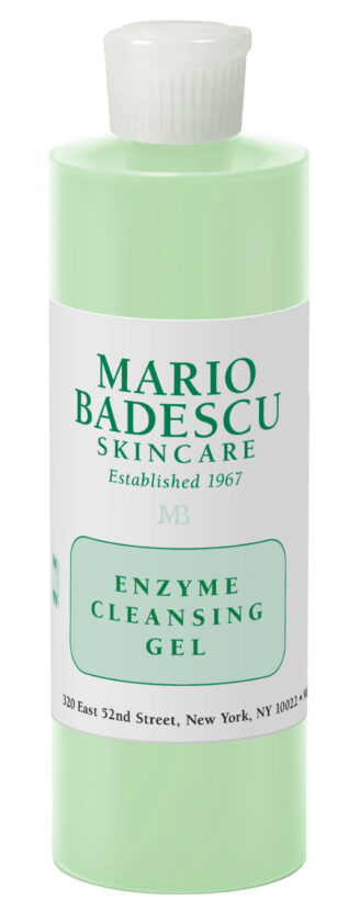 Mario Badescu Enzyme Cleansing Gel - 236ml