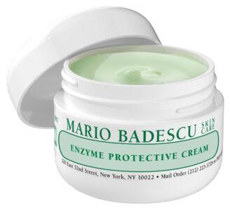 Mario Badescu Enzyme Protective Cream - 29ml