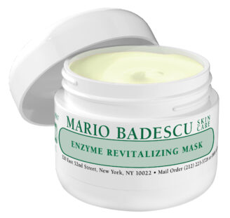 Mario Badescu Enzyme Revitalizing Mask - 59ml