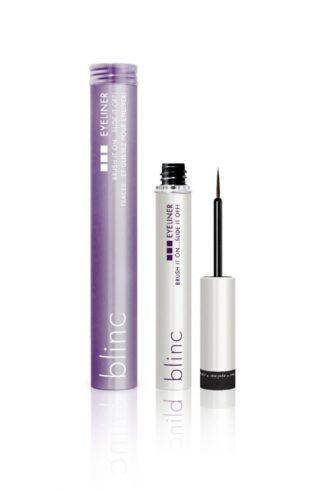 Blinc Eyeliner Original Black - 5,2 ml