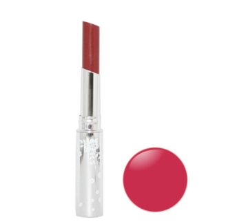 100% Pure Fruit Pigmented Lip Glaze: Fig - 2.5g