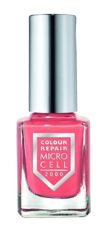 Micro Cell 2000 Colour Repair Fruity Orange - 11 mL