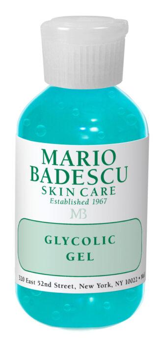 Mario Badescu Glycolic Gel - 59ml