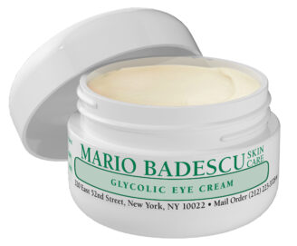Mario Badescu Glycolic Eye Cream - 14ml