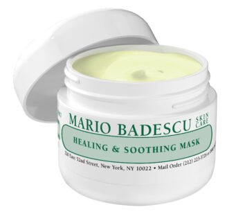 Mario Badescu Healing & Soothing Mask - 59ml