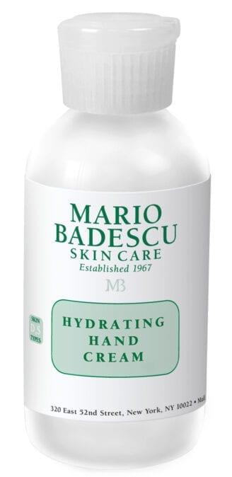 Mario Badescu Hydrating Hand Cream - 118ml