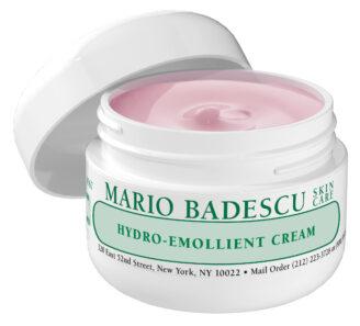 Mario Badescu Hydro Emollient Cream - 29ml