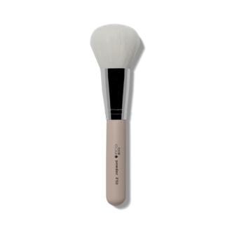100% Pure Cruelty Free Powder Brush - F50