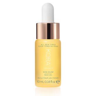 KORA Organics Noni Glow Facial Oil - 10 ml